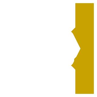 Marca Barra Conceito